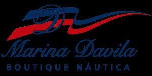 Tienda Davila Sport Sanxenxo
